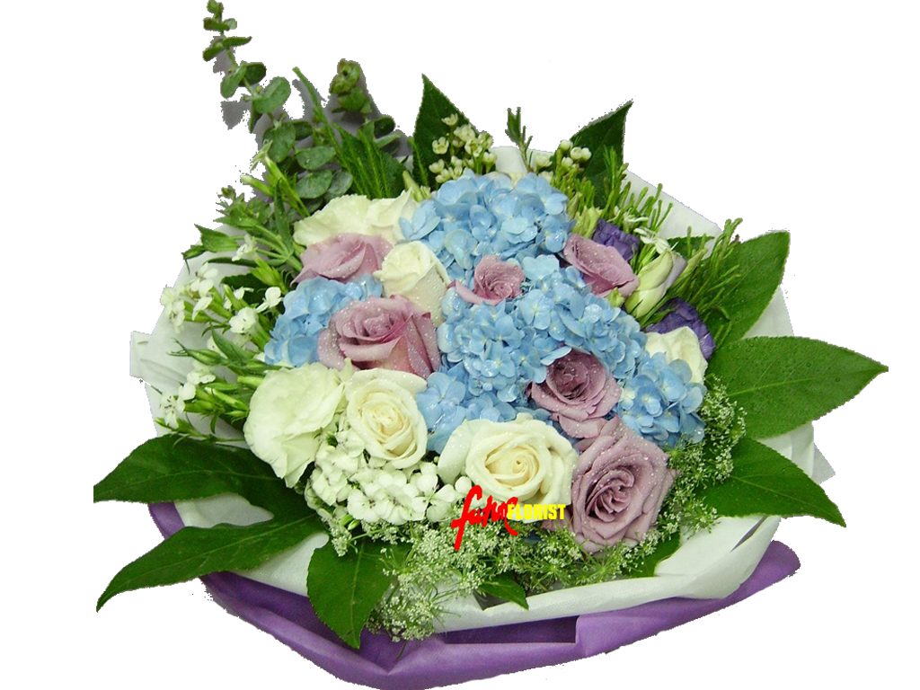 Future florist on line shopping one of the best florist in floral designs is our passion and we are confident you will love them order direct at our web site contact us by phone or visit our outlets at 02 19 izmirmasajfo